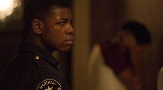 Affiche du film : Detroit