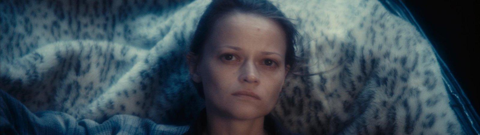 Photo du film : Une femme douce