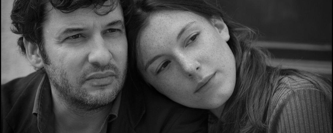 Photo dernier film Eric Caravaca