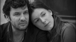 Affiche du film : L'amant d'un jour