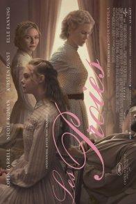Affiche du film : Les proies