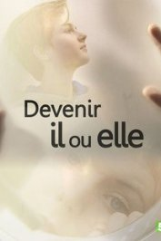 background picture for movie Devenir il ou elle