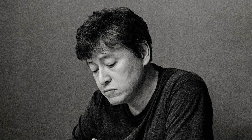 Photo dernier film Kwon  Hae-hyo
