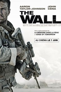 Affiche du film : The Wall
