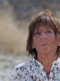 Photo dernier film Liliane de Kermadec
