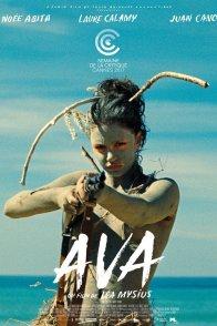 Affiche du film : Ava