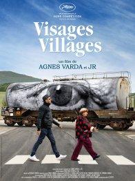 Photo dernier film Agnès Varda