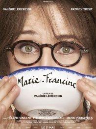 Photo dernier film Valérie Lemercier
