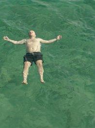 Photo dernier film Argyris  Papadimitropoulos
