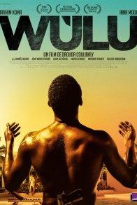 Affiche du film : Wulu