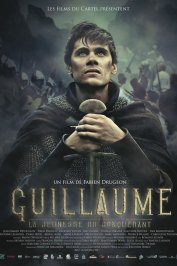 background picture for movie Guillaume, la jeunesse du conquérant