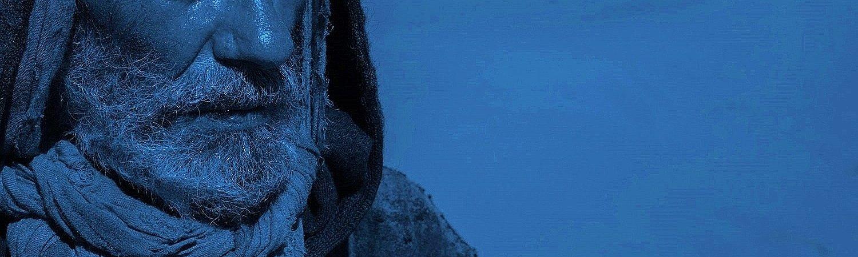 Photo du film : Les hommes d'argile