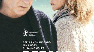 Affiche du film : Retour à Montauk