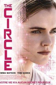 Affiche du film : The Circle