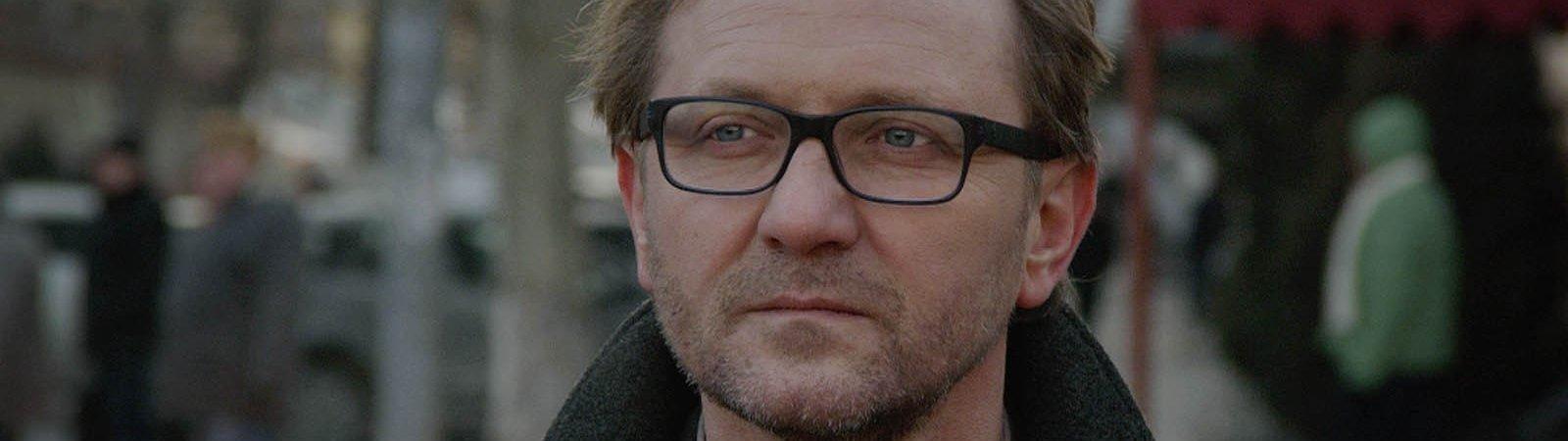 Photo du film : Frost