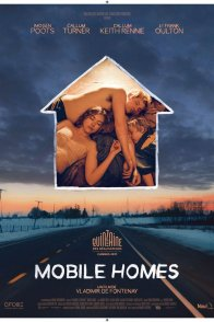 Affiche du film : Mobile Homes