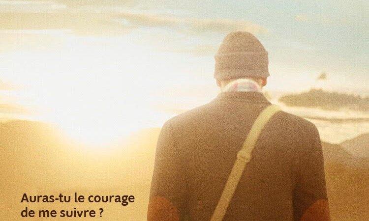 Photo dernier film Om Puri