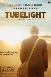 background picture for movie Tubelight