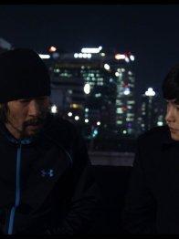 Photo dernier film Ki-Duk Kim