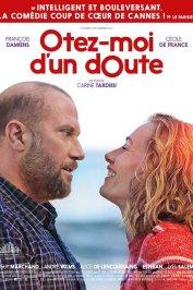 background picture for movie Ôtez-moi d'un doute