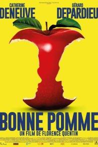 Affiche du film : Bonne Pomme