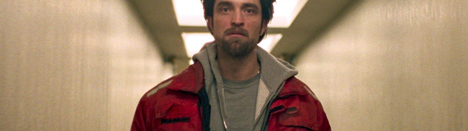 Photo du film : Good Time