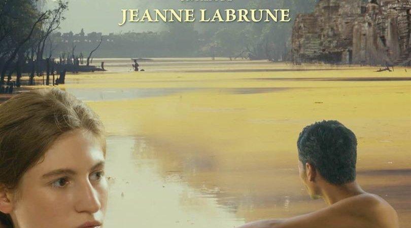 Photo dernier film Jeanne Labrune