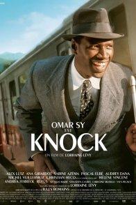 Affiche du film : Knock