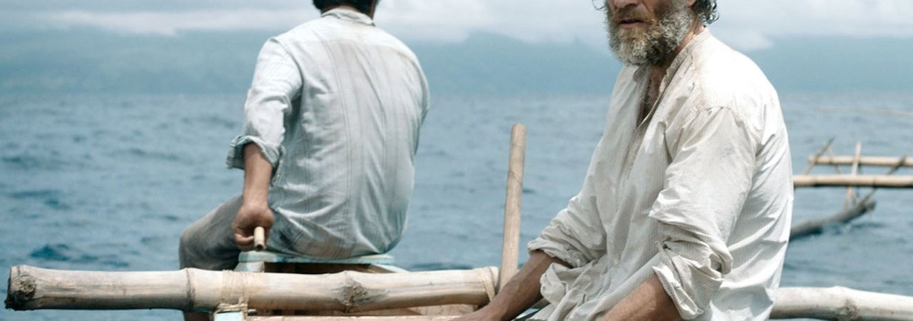 Photo du film : Gauguin - voyage de Tahiti