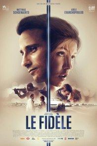 Affiche du film : Le Fidèle