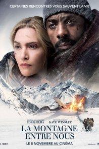 Affiche du film : La Montagne entre nous