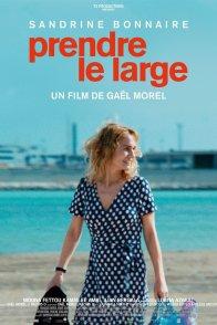 Affiche du film : Prendre le large