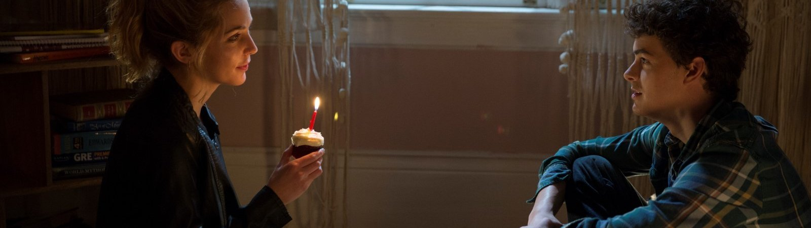Photo du film : Happy Birthdead