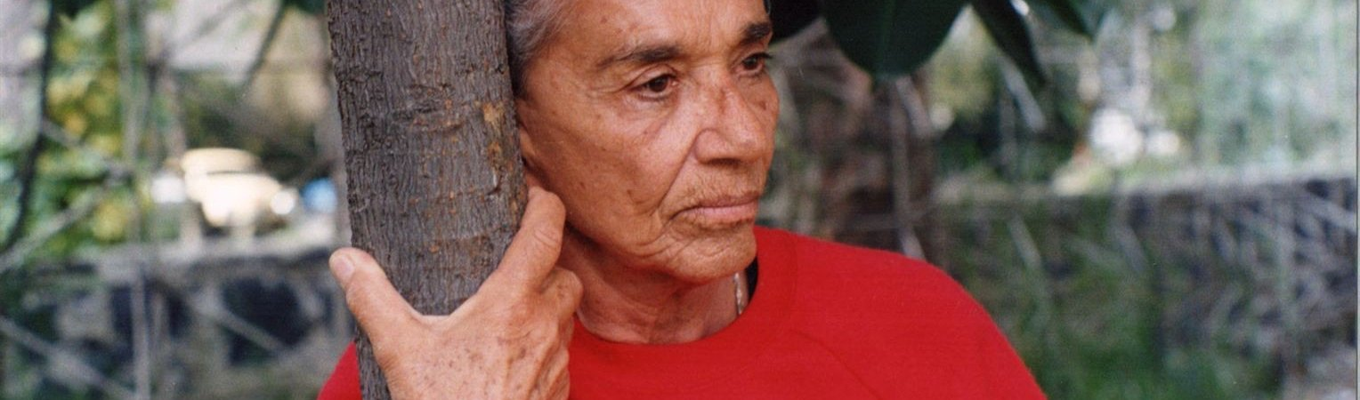 Photo du film : Chavela Vargas