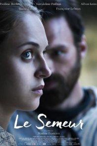 Affiche du film : Le Semeur