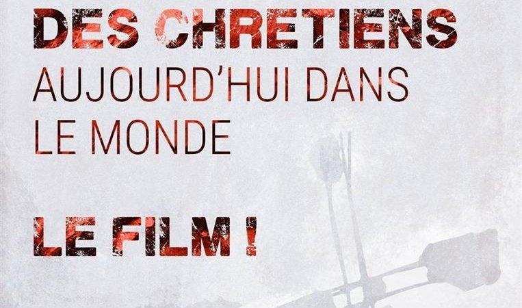 Photo dernier film Raphaël Delpard