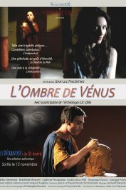 background picture for movie L'Ombre de Vénus