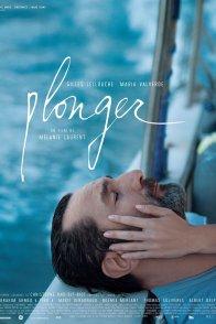 Affiche du film : Plonger