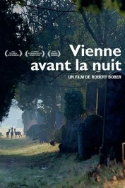 background picture for movie Vienne avant la nuit