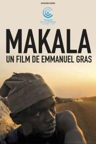 Affiche du film : Makala