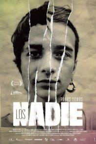 Affiche du film : Los nadie