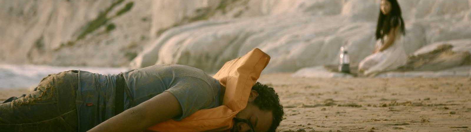 Photo du film : Isola