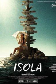 Affiche du film : Isola