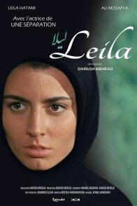 Affiche du film : Leïla