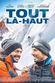 background picture for movie Tout là-haut