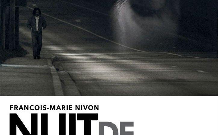 Photo du film : Nuit de grève