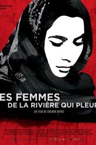 Affiche du film : Les Femmes de la rivière qui pleure
