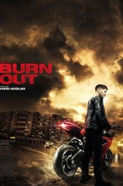 background picture for movie Burn Out