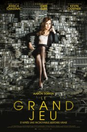 background picture for movie Le Grand Jeu