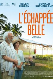 background picture for movie L'Échappée belle